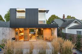100 Architecture For Houses SHED Design Seattle Modern Architects