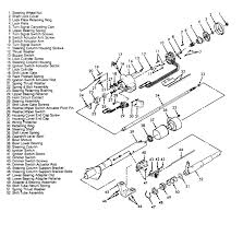Gm Steering Column Parts Breakdown Awesome How Do I A Diagram Of A ... Ls Swap Quick Guide Engine Tips Truckin Magazine 1993 Chevy 1500 4x4 Swb For Parts Forsale High Lifter Forums Gmc Truck Interior Parts Psoriasisgurucom Chevrolet Ck Questions It Would Be Teresting How Many Elguerrito Regular Cabshort Bed Specs Photos 9395 Chevy C1500 Suburban 57 Ac Compressor Kit Chevrolet Pickup K1500 Exhaust Diagram From Best Value Auto Www Lmctruck Com Drag Trucks Gts Fiberglass Design Cheyenne 2500 Pickup 350 Swap Part 1 Youtube Gmc Sierra Stalling Out And Wont Stay Running Acts