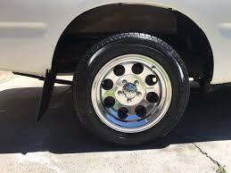 Custom Wheel Outlet On Twitter: