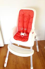 Evenflo Easy Fold High Chair Recall by High Chair High Chair Images