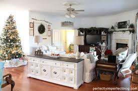 Small Teen Bedroom Decorating Ideas 8421
