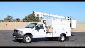 2002 Ford Telsta A28D 33' Splicer Bucket Truck - YouTube Old Telsta Bucket Truck Wmx Tehnologies6999 Flickr Altec Controls Schematic Not Lossing Wiring Diagram Boom 26 Images 2000 Intertional 4900 T40d Cable Placing Big Versalift 37 Free For You Tesla Hot Trending Now T40c Great Installation Of I Need A Wiring Schematic For 28 Ft Telsta Bucket Truck