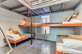 chambre mezzanine enfant lit mezzanine 2 places but with contemporain chambre d enfant