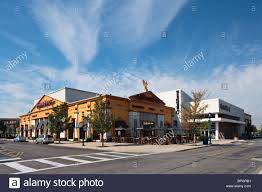 Easton Town Center Columbus Stock Photos & Easton Town Center ... Charming Concept Sofa Zu Verschken Hamburg Easy Leather Ana White Pottery Barn Benchwright Farmhouse Ding Table Diy Reston Town Center Home Facebook Property Management Residential And Commercial Red Maions Lake County Illinois Cvb Official Travel Site Deer Park Two National Retailers Coming To Of Virginia Beach Goli Wall Art On Twitter Stop By The Centers Next Phase Includes Williams Sonoma Towson Jordan Creek All About Collection And Ideas Easton Shopping Stock Photos
