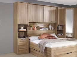 prix chambre a coucher chambre a coucher avec pont de lit collection avec pont de lit