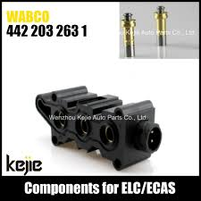 Solenoid Coil Wabco 4422032631 For Truck Ecas Air Dryer ... Air Dryer Filter For Volvo Truck Parts 43241002 Oemno43241202 Bendix Ad4 Diagnostic Information And Procedures Dryermoisture Ejector Jual Hino Lohan Engkel Di Lapak Asia Motor Sgt Zachary Khordi Attaches A Medium Tactical Vehicle Replacement Trucks Sale La8047ii37412 Iveco Oemnola8047ii37412 Xiongda Auto Ad9 Trailer Buy Daf Cf Xf Complete Cartridge Knorrbremse La8645 Daftruckcf75xf95genuinenewairdryercartridge1821580 Solenoid Coil Wabco 4422032631 For Ecas