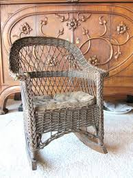 Wicker Rocking Chair – Construyendo-puentes.org Greendale Home Fashions Solid Outdoor High Back Chair Cushion Set Of 2 Walmartcom Fniture Cushions Ideas For Your Jordan Manufacturing Outdura 22 In Ding Roma Stripe 20 Chairs At Walmart Ample Support Better Homes Gardens Harbor City Patio Lounge With Sahara All Weather Wicker Rocking With Regard The 8 Best Seat 2019 Classic Porch Black Sonoma Serta Big Tall Commercial Office Memory Foam Multiple Color Options