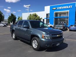 Pocatello - All 2008 Chevrolet HHR Vehicles For Sale For Sale 2009 Chevrolet Hhr Panel With Rear Passenger Seating Www Reviews And Rating Motor Trend 2010 Finally Spotted Something Worthy The New Chevy Truck Imgur For Sale Ssr From Newcarscoloradocom Youtube Wheeler 2017 Vehicles For Brenham Used 2011 Gm Sales Brochure Amazoncom Zazzle Hhr Ss Red Truck Coffee Mug Navy Wikipedia