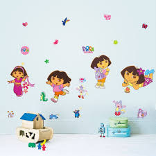 Dora The Explorer Kitchen Set India by Online Buy Wholesale Dora Wallpaper From China Dora Wallpaper