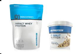11LB Whey Protein + 2.2LB Peanut Butter - $58! 11lb Whey Protein 22lb Peanut Butter 58 Biolife Plasma Coupons March 2018 Allstarhealth Coupon Code Outdoor Emporium Costco Ifly Fit2b Health Information Network 5 Off Pony Cycle Coupon Code Promo Jan20 All Star Home Facebook Santas Village Season Pass St Louis Post Dispatch Asus Transformer Tablet Jo And Cass Deals Verified Royal Bullet Accsories World