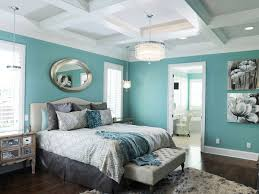 Blue Master Bedroom Decor For Modern Style Calm Decorating Ideas