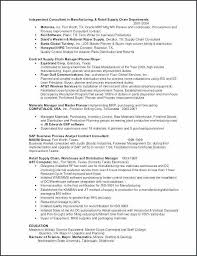 37 Typical Waitress Job Description For Resume Sierra