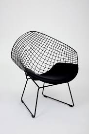 Modern Chair Black Metal Wire Lounge Chair (2 Colours ... Contemporary Lounge Chair Leather Metal With Armrests Dc Lounge Chair Metal Arm Dark Grey Vinyl Upholstery Patio Festival Rocking Outdoor Gray Cushion 2pack Baker Living Room Riley Bkrba6584c Walter E Smithe Fniture Design Beige Nova Sled Black Armchair Bequest Accent Gold Martin Eisler Carlo Hauner 1950s And Rope Ottoman Pair Italian Mid Century Chairs With New Modern Newest Europe Sofa Single