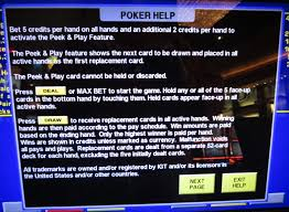 Pai Gow Tiles Strategy by Peek And Play Poker Wizard Of Odds