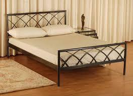 twin xl platform bed frame full modern storage twin bed design