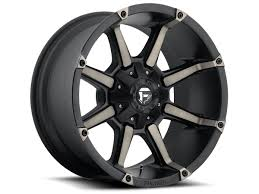 2015-2019 F150 Wheels & Tires Aftermarket Truck Rims 4x4 Lifted Wheels Weld Racing Xt American Classic Custom And Vintage Applications Available 2010 Dodge Ram 1500 Slt 4wd Wheel Tire Package Great Value Packages Kingwood Tx Houston Bigtex Tires Offroad 52019 F150 Amazoncom Custom Ar172 Baja Satin Black Helo Chrome Black Luxury Wheels For Car Truck Suv Shop At Offsets Image Details Kmc Street Sport Offroad Most 189 Kmc Xd Rockstar Ii Rs2 811 Lt28565r18 Nitto Trail And Packages Trucks Wwelherocomrimsand