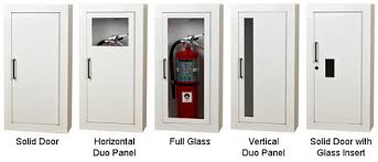 jl industries extinguisher cabinets surface mounted extinguisher cabinet jl industries cavalier