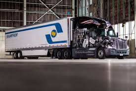100 Trucking Jobs With No Experience Southeast Regional Truck Driving About Bull