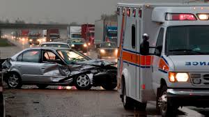 4 Tips For Safe Driving From An Auto Accident Attorney - Ramos Law 4 Tips For Bike Safety From A Bicycle Accident Attorney Ramos Law Truck Lawyer In Colorado The Fang Firm Denver Personal Injury Attorneys Free Csultation Zaner Harden Serious Motor Vehicle Cases Nagle Associates Trial Lawyers Auto Motorcycle Tracy Morgan Trucking Shows Dangers Of Driver Fatigue Top Road Trip Infographic Worlds First Beer Delivery By Selfdriving Truck Is Made