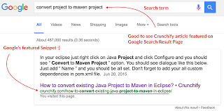 Converting String To Json Object In Javascript