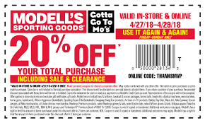 Mens Warehouse Coupons Codes Vegan Gift Voucher Avesu Shoes Mens Warehouse Coupon Code Can You Use Us Currency In Canada Intertional Suit Wearhouse Isw Menswear Dallas Richardson Tx Clothing Stores Printable Coupons 2019 Bhoo Usa Promo Codes August Findercom 5 Best Dsw Online Promo Codes Deals Aug Honey Nike Nikecom Memorable Size Chart Warehouse Womens Zalora Voucher 35 Off Code Shopback Philippines Wearhkuse Black Friday Deal Sears
