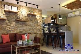100 Korean Homes For Sale Cheap House Deca Near Clark Airport SM Clark