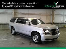 Enterprise Car Sales - Used Car Dealers, Used Cars, Trucks, SUVs For ...