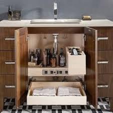 Kohler Gilford Scrub Up Sink by Kohler Bayview Wood Stand Utility Sink Utility Sink Sinks And Basin