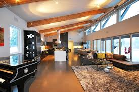 Northwest Home Design by Awards The Northwest Idea House Of The Year Nanawall