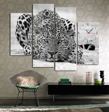 Cheetah Print Room Accessories by Exciting Animal Print Home Accessories 93 In Awesome Room Decor