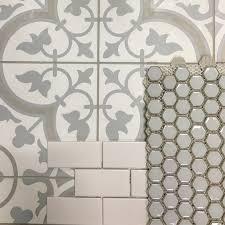 73 best water jet tile images on artistic tile