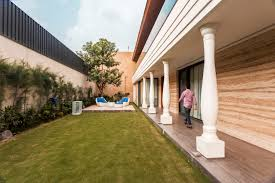 100 House Contemporary Design Design With Elements Of Indian Traditional Houses 23