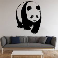 Wall Mural Decals Nursery by Online Get Cheap Nursery Wall Designs Aliexpress Com Alibaba Group