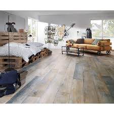 laminatboden bionyl eiche grizzly oak grau braun kaufen