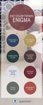 Menards Wood Computer Desk by 13 Best Color Trends 2017 Images On Pinterest Color Trends