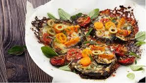 comment cuisiner le cresson avec quoi accompagner le cresson de la viande du poisson ou du