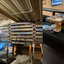 100 Elemental Seattle Populuxe Brewing On Twitter Tap Takeover At Seattlebeerco
