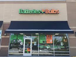 concord batteries plus bulbs store phone repair store 682 nc
