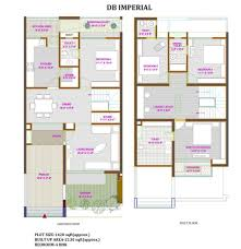 100 Duplex House Plans Indian Style 48 Images Of Modern For Plan