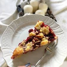 kirschstreuselkuchen instagram posts photos and