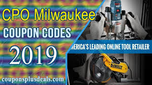 Live Order 40% Off Best CPO Milwaukee Promo Code - YouTube Cpo Dewalt Coupons California City Facebook Capcom Mini Cute Harbor Freight Expiring 61917 Struggville Apple Iphone 6 128gb Factory Unlocked Smartphone A1549 Acura Service Repair Maintenance Special Mcgrath Scored These Raw Vokeys For 9 Each On Since Its Too Florida Cerfication Classes Register Here Space Coast Sega Aero Surround Sticker Copper Usn Creed Scroll Military Gift Verified Optiscene Coupon Code Promo Jan20