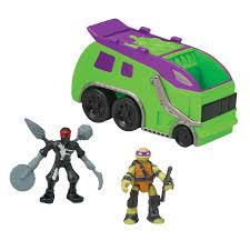 Teenage Mutant Ninja Turtles Micro Mutant Garbage Truck With 1.15 ... Garbage Truck Videos For Children L Green Toy Tonka Picking Trash Toys Pictures Pin By Phil Gibbs On Collections Pinterest Bruder Man Tgs Rear Loading Online Strong Arm With Lever Lifting Empty Action Epic 4g Touch Wallpaper Folder Hd Wallon Hasbro Rescue Forcelights And Sounds Mighty Motorized Vehicle Fire Engine Funrise Only 1999 Titan Man Tgs Rearloading 116 Scale