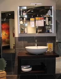 jetzt badezimmer möbel zu abverkaufspreisen im badabverkauf