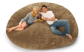 Love Sac Bean Bag Chair D33 Perfect Home Interior Design Ideas