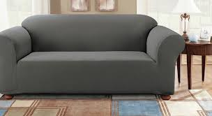 Sofa : Likable Sectional Couch Covers Pottery Barn Exquisite Sofa ... Pottery Barn Sofa Covers Ektorp Bed Cover Ikea Living Room Marvelous Overstuffed Waterproof Couch Ideas Chic Slipcovers For Better And Chair Look Awesome Slip Fniture Best Simple Interior Sleeper Futon Walmart