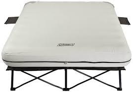 Walmart Rollaway Beds by Bed Frames Wallpaper Hi Def Easy Diy Murphy Bed Roll Away Beds