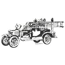 Old Fire Engine Clipart - Clipground The Images Collection Of Truck Clip Art S Free Download On Car Ladder Clipart Black And White 7189 Fire Stock Illustrations Cliparts Royalty Free Engines For Toddlers Royaltyfree Rf Illustration A Red Driving Best Clip Art On File Firetruck Clipart Image Red Fire Truck Cliptbarn Service Pencil And In Color Valuable Unique Vehicle Vehicle Cartoon Library