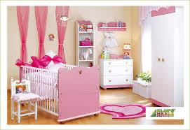 chambre de princesse chambre princesse klups babyhouseonline be babyhouse baby