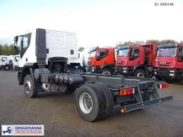 New IVECO Trakker AT190T38H 4x2 Chassis / NEW/UNUSED Chassis Truck ... Iveco Trakker 380 4x2 Chassis Cab 20 Units Chassis Trucks 8956 2005 Intertional 7300 4x4 Cab And Chassis 194754 Chevy Truck Roadster Shop Damaged Lvo Fm No 3621 For Sale 2011 Freightliner M2 112 For Sale 377015 Miles Mercedesbenz Atego 1530 Mcab 2013 3d Model Hum3d Steyr 32s39 Truck Parts Cab From Bulgaria Buy Used 4300 Durastar Truck For Sale In 2007 Mack Granite Cv713 Auction Or Mercedesbenz Antos 1833l