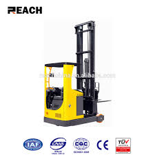 China Factory 2 Ton Forklift Reach Truck Narrow Aisle Seated ... 2018 China Electric Forklift Manual Reach Truck 2 Ton Capacity 72m New Sales Series 115 R14r20 Sit On Sg Equipment Yale Taylordunn Utilev Vmax Product Photos Pictures Madechinacom Cat Standon Nrs10ca United Etv 0112 Jungheinrich Nrs9ca Toyota Official Video Youtube Reach Truck Sidefacing Seated For Warehouses 3wheel Narrow Aisle What Is A Swingreach Lift Materials Handling Definition
